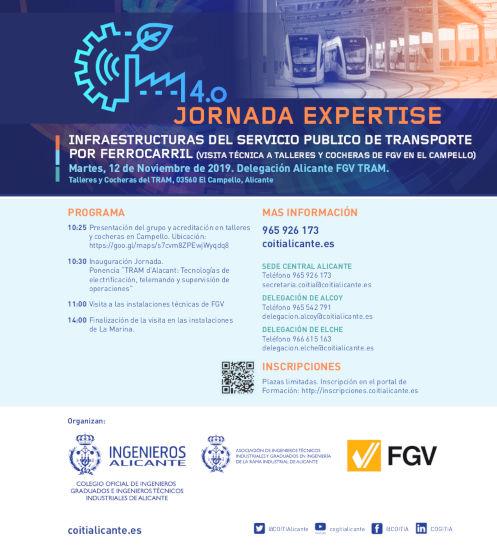 Jornada_EXPERTISE_Ferrocarriles